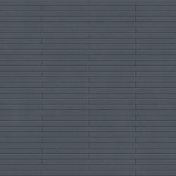 mtex_57644, Fiber cement, Facing tile, Architektur, CAD, Textur, Tiles, kostenlos, free, Fiber cement, Eternit (Schweiz) AG