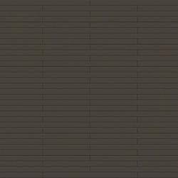 mtex_57646, Fiber cement, Facing tile, Architektur, CAD, Textur, Tiles, kostenlos, free, Fiber cement, Eternit (Schweiz) AG