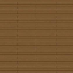 mtex_57651, Fibrociment, Plaques préfabriquées , Architektur, CAD, Textur, Tiles, kostenlos, free, Fiber cement, Eternit (Schweiz) AG