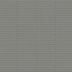 mtex_57667, Fiber cement, Facing tile, Architektur, CAD, Textur, Tiles, kostenlos, free, Fiber cement, Eternit (Schweiz) AG