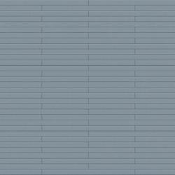 mtex_57668, Fiber cement, Facing tile, Architektur, CAD, Textur, Tiles, kostenlos, free, Fiber cement, Eternit (Schweiz) AG