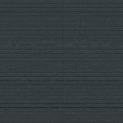 mtex_57669, Fibrocemento, Paneles de fachada, Architektur, CAD, Textur, Tiles, kostenlos, free, Fiber cement, Eternit (Schweiz) AG