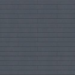 mtex_57698, Fiber cement, Facing tile, Architektur, CAD, Textur, Tiles, kostenlos, free, Fiber cement, Eternit (Schweiz) AG