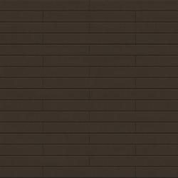 mtex_57699, Fiber cement, Facing tile, Architektur, CAD, Textur, Tiles, kostenlos, free, Fiber cement, Eternit (Schweiz) AG