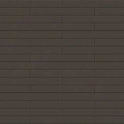 mtex_57700, Fiber cement, Facing tile, Architektur, CAD, Textur, Tiles, kostenlos, free, Fiber cement, Eternit (Schweiz) AG