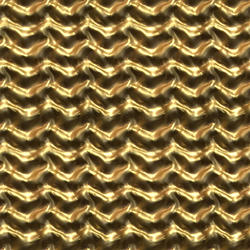 mtex_58122, Metal, Folhas, Architektur, CAD, Textur, Tiles, kostenlos, free, Metal, Metall Pfister