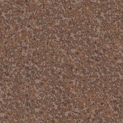 mtex_58124, Plastic, Rubber, Architektur, CAD, Textur, Tiles, kostenlos, free, Plastic, Uniquefloor