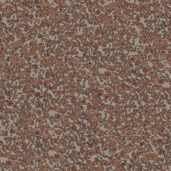 mtex_58125, Kunststoff, Gummi, Architektur, CAD, Textur, Tiles, kostenlos, free, Plastic, Uniquefloor