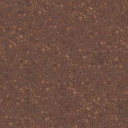 mtex_58128, Plastic, Rubber, Architektur, CAD, Textur, Tiles, kostenlos, free, Plastic, Uniquefloor