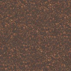 mtex_58139, Plastic, Rubber, Architektur, CAD, Textur, Tiles, kostenlos, free, Plastic, Uniquefloor