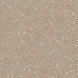 mtex_58142, Plastic, Rubber, Architektur, CAD, Textur, Tiles, kostenlos, free, Plastic, Uniquefloor