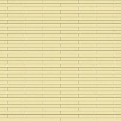 mtex_58292, Fibrocemento, Pizarra para fachadas, Architektur, CAD, Textur, Tiles, kostenlos, free, Fiber cement, Eternit (Schweiz) AG