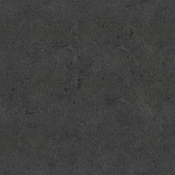 mtex_58358, Kautschuk, Bodenbelag, Architektur, CAD, Textur, Tiles, kostenlos, free, Caoutchouc, nora systems GmbH