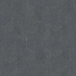 mtex_58360, Kautschuk, Bodenbelag, Architektur, CAD, Textur, Tiles, kostenlos, free, Caoutchouc, nora systems GmbH