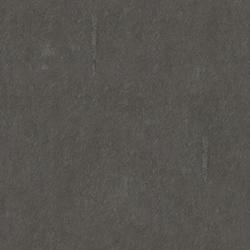 mtex_58361, Kautschuk, Bodenbelag, Architektur, CAD, Textur, Tiles, kostenlos, free, Caoutchouc, nora systems GmbH