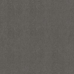 mtex_58362, Kautschuk, Bodenbelag, Architektur, CAD, Textur, Tiles, kostenlos, free, Caoutchouc, nora systems GmbH