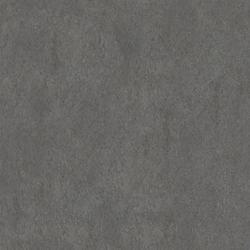 mtex_58363, Kautschuk, Bodenbelag, Architektur, CAD, Textur, Tiles, kostenlos, free, Caoutchouc, nora systems GmbH