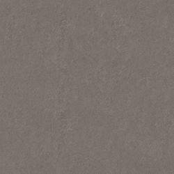 mtex_58365, Kautschuk, Bodenbelag, Architektur, CAD, Textur, Tiles, kostenlos, free, Caoutchouc, nora systems GmbH