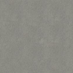 mtex_58366, Kautschuk, Bodenbelag, Architektur, CAD, Textur, Tiles, kostenlos, free, Caoutchouc, nora systems GmbH