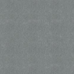 mtex_58367, Kautschuk, Bodenbelag, Architektur, CAD, Textur, Tiles, kostenlos, free, Caoutchouc, nora systems GmbH