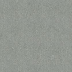 mtex_58368, Kautschuk, Bodenbelag, Architektur, CAD, Textur, Tiles, kostenlos, free, Caoutchouc, nora systems GmbH
