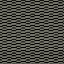 mtex_58554, Metal, Expanded metal, Architektur, CAD, Textur, Tiles, kostenlos, free, Metal, Metall Pfister