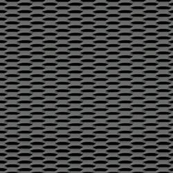 mtex_58556, Metal, Expanded metal, Architektur, CAD, Textur, Tiles, kostenlos, free, Metal, Metall Pfister