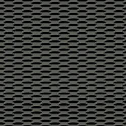 mtex_58559, Metal, Expanded metal, Architektur, CAD, Textur, Tiles, kostenlos, free, Metal, Metall Pfister