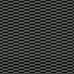 mtex_58560, Metal, Expanded metal, Architektur, CAD, Textur, Tiles, kostenlos, free, Metal, Metall Pfister