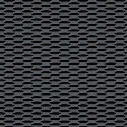 mtex_58561, Metal, Expanded metal, Architektur, CAD, Textur, Tiles, kostenlos, free, Metal, Metall Pfister