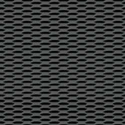 mtex_58562, Metal, Expanded metal, Architektur, CAD, Textur, Tiles, kostenlos, free, Metal, Metall Pfister