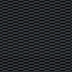 mtex_58565, Metal, Expanded metal, Architektur, CAD, Textur, Tiles, kostenlos, free, Metal, Metall Pfister