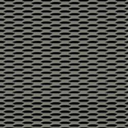 mtex_58568, Metal, Expanded metal, Architektur, CAD, Textur, Tiles, kostenlos, free, Metal, Metall Pfister