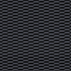 mtex_58569, Metal, Expanded metal, Architektur, CAD, Textur, Tiles, kostenlos, free, Metal, Metall Pfister
