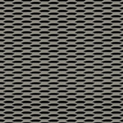 mtex_58571, Metal, Expanded metal, Architektur, CAD, Textur, Tiles, kostenlos, free, Metal, Metall Pfister
