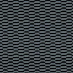mtex_58572, Metal, Expanded metal, Architektur, CAD, Textur, Tiles, kostenlos, free, Metal, Metall Pfister