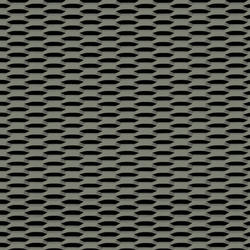 mtex_58574, Metal, Expanded metal, Architektur, CAD, Textur, Tiles, kostenlos, free, Metal, Metall Pfister
