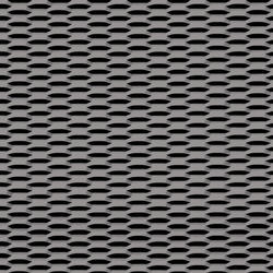 mtex_58577, Metal, Expanded metal, Architektur, CAD, Textur, Tiles, kostenlos, free, Metal, Metall Pfister