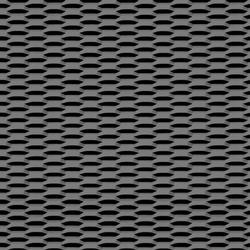 mtex_58578, Metal, Expanded metal, Architektur, CAD, Textur, Tiles, kostenlos, free, Metal, Metall Pfister