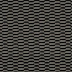 mtex_58580, Metal, Expanded metal, Architektur, CAD, Textur, Tiles, kostenlos, free, Metal, Metall Pfister