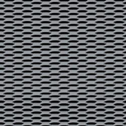 mtex_58581, Metal, Expanded metal, Architektur, CAD, Textur, Tiles, kostenlos, free, Metal, Metall Pfister