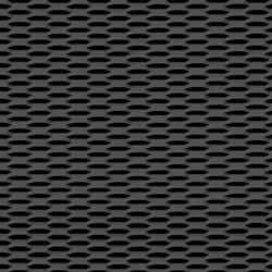mtex_58583, Metal, Expanded metal, Architektur, CAD, Textur, Tiles, kostenlos, free, Metal, Metall Pfister