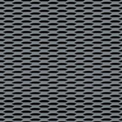 mtex_58586, Metal, Expanded metal, Architektur, CAD, Textur, Tiles, kostenlos, free, Metal, Metall Pfister