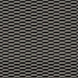 mtex_58588, Metal, Expanded metal, Architektur, CAD, Textur, Tiles, kostenlos, free, Metal, Metall Pfister