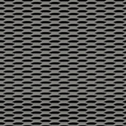 mtex_58614, Metal, Expanded metal, Architektur, CAD, Textur, Tiles, kostenlos, free, Metal, Metall Pfister