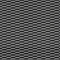 mtex_58620, Metal, Expanded metal, Architektur, CAD, Textur, Tiles, kostenlos, free, Metal, Metall Pfister