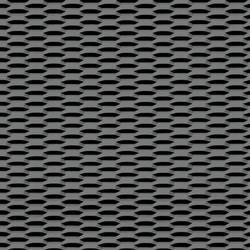 mtex_58621, Metal, Expanded metal, Architektur, CAD, Textur, Tiles, kostenlos, free, Metal, Metall Pfister