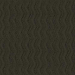 mtex_58939, Metal, Expanded metal, Architektur, CAD, Textur, Tiles, kostenlos, free, Metal, Metall Pfister
