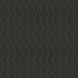 mtex_58948, Metal, Expanded metal, Architektur, CAD, Textur, Tiles, kostenlos, free, Metal, Metall Pfister