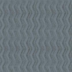 mtex_58967, Metal, Expanded metal, Architektur, CAD, Textur, Tiles, kostenlos, free, Metal, Metall Pfister